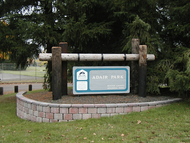 Adair_entrance_sign