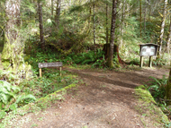 South_fork_mile_trail_17_3