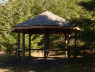 Beazell_bird_loop_shelter