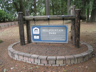 Bellfountain_sign